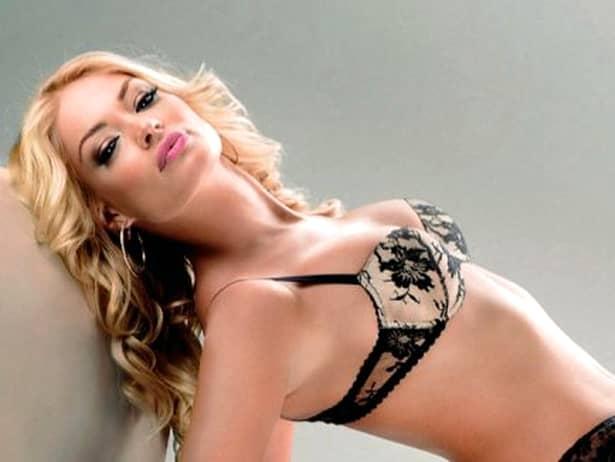 Valentina Pelinel a dat lovitura! Borcea cheltuie cu ea peste 10.000 de euro lunar!
