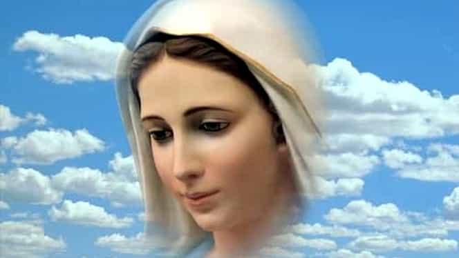 5 lucruri pe care nu ai voie să le faci de Sfânta Maria Mică. E mare păcat!