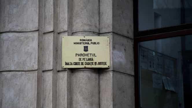 Completurile de 3 judecători, legal constituite! O astfel de echipă l-a condamnat pe Liviu Dragnea