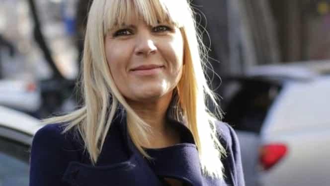 Va fi extrădată Elena Udrea în România? Ce spun autoritățile
