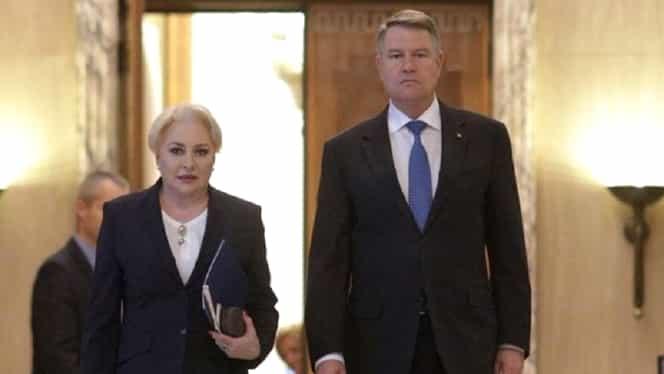 Exit Poll IRES ora 21:00. Iohannis – 38,4%, Barna – 16,1%, Dăncilă – 21,9%