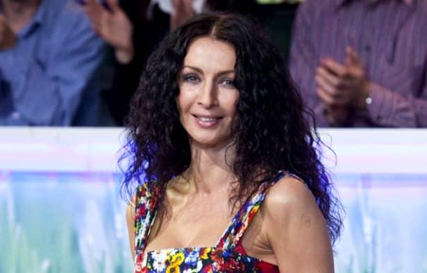 Mihaela Rădulescu, gafă care a rămas în istoria omenirii