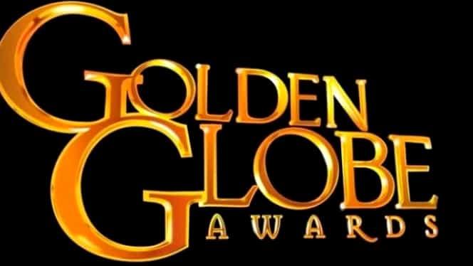 Globurile de Aur 2019. Un film a fost nominalizat la șase categorii