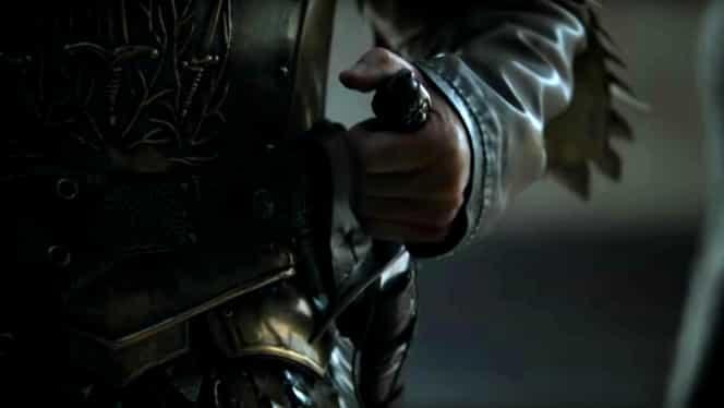 A apărut trailerul episodului 2 din noul sezon Game of Thrones