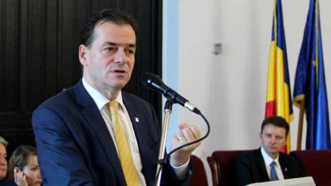 România achită datoria către frații Micula. Anunțul premierului Ludovic Orban
