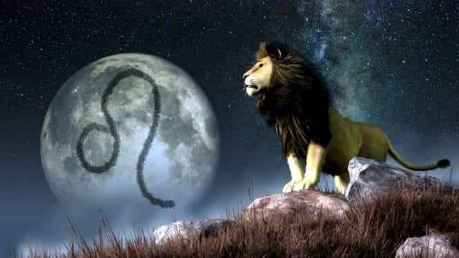 Horoscop zilnic: marți, 25 februarie. Leul, decizie importantă în viața de cuplu