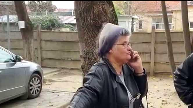 """Un nou caz Sorina, la Caraș Severin! """"Mi-au răpit fetița din spital"""""""