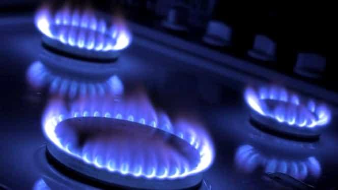 Preţul gazelor naturale pentru populaţie se majorează cu 6%, de la 1 octombrie! Vezi ce se mai scumpeşte!
