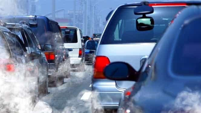 O nouă lovitură pentru şoferii din România! Când intră în vigoare noua taxă auto!