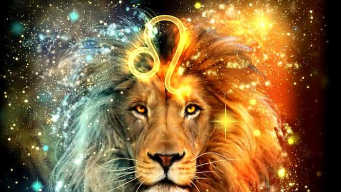 Horoscop karmic săptămâna 12-18 august 2019. Zodiile de foc au o perioadă extrem de bună, poate cea mai bună din an