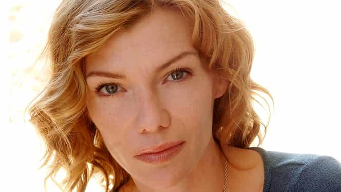 A murit actrița Stephanie Niznik. A jucat în mai multe seriale de succes, printre care și Anatomia lui Grey sau Star Trek