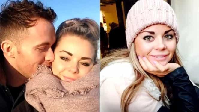 O tânără de 31 de ani din Marea Britanie a murit în timpul unei operaţii de mărire a feselor. Cum s-a întâmplat totul