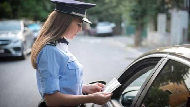 MAI introduce noi măsuri fiscal-bugetare pentru polițiști! Vor fi recuperate și diferențele față de MApN