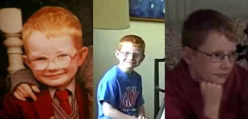 Colegii râdeau de el la școală! Astăzi, Ed Sheeran este un mare artist!