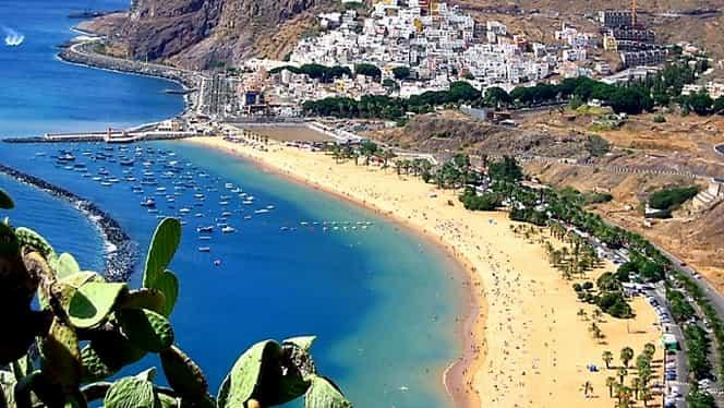 Grecia, SCĂDERE DRAMATICĂ a turismului intern, din cauza crizei economice