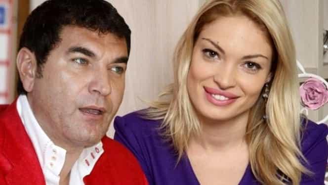 Valentina Pelinel este însărcinată pentru a doua oară?!