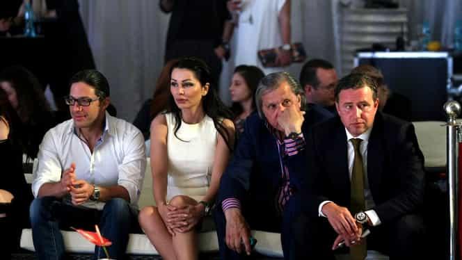 """Brigitte Năstase, mesaj pentru Florin Pastramă, după ce a plecat de la Ferma: """"Împreună până la capăt"""""""