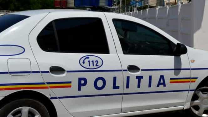 Două femei au fost reţinute după ce au încercat să jefuiască un bătrân în propria casă. La ce înşelătorie au apelat