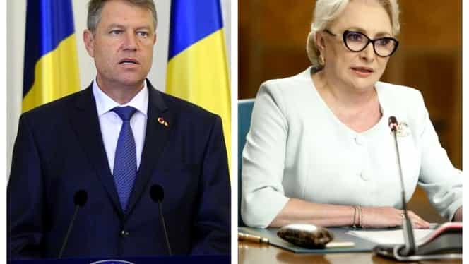 Rezultate provizorii alegerile prezidențiale, turul 2. Klaus Iohannis 66,05%, Viorica Dăncilă 33,95% după numărarea tuturor voturilor. Câte voturi au fost anulate – UPDATE