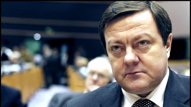Doliu în PNL! A murit înainte de alegerile prezidențiale. Sorin Frunzăverde a încetat din viață la 59 de ani