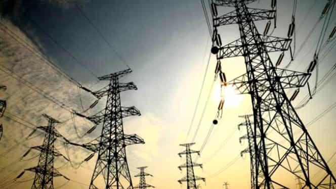 Ai rămas fără energie electrică? Modul în care poți fi despăgubit, dacă Enel te lasă în pană de curent! Câți bani poți primi