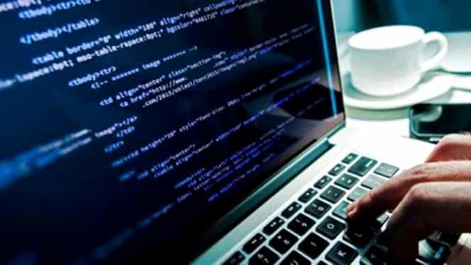 România, atacată cibernetic din Rusia! Microsoft a confirmat