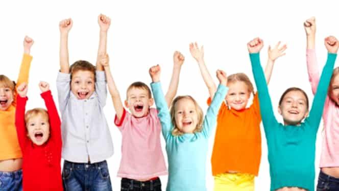 Alocațiile pentru copii s-ar putea dubla din nou! Amendamentul PSD a trecut de comisia pentru muncă