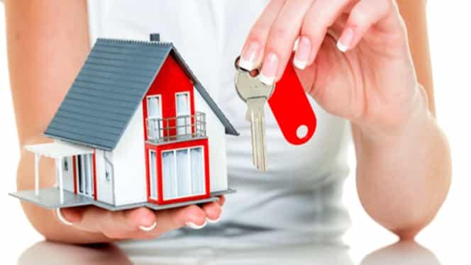 Ce spun specialiștii din imobiliare pentru anul 2019. Casă, apartament sau rămâi în chirie?