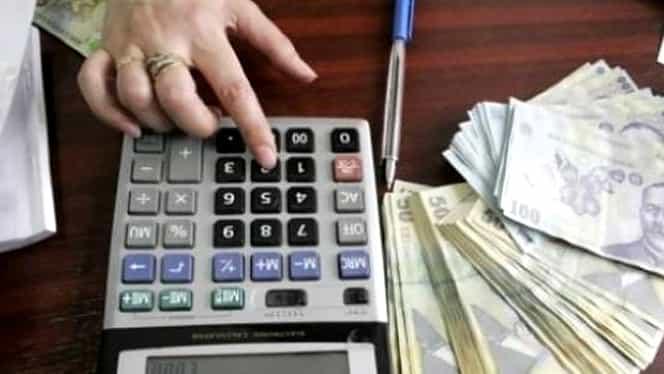Cum poți beneficia de pensie specială! Câți bani iau pensionarii care o primesc