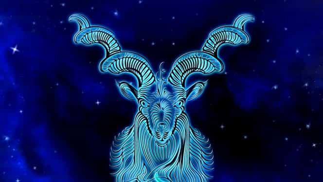 Horoscop zilnic: miercuri, 29 aprilie 2020. Capricornii sunt nerăbdători și riscă să aibă probleme