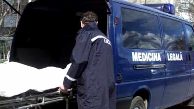 Moartea tragică într-o comună dâmbovițeană: Doi soți de 80 și 83 de ani au fost găsiți morți în baie