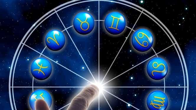 Horoscop zilnic: vineri, 17 aprilie 2020. Unele zodii vor avea parte de surprize în dragoste