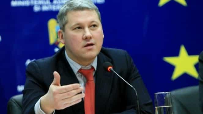 Legea recursului compensatoriu nu va fi abrogată. Explicațiile ministrului Justiției, Cătălin Predoiu