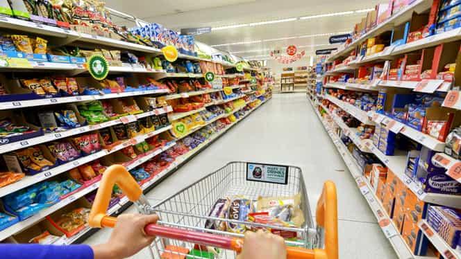 Se închid supermarketurile în weekend? Anunţul făcut de viceprimarul Capitalei, Aurelian Bădulescu