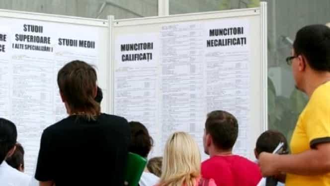 Modificări la indemnizația de șomaj în 2020. Cei care își pierd locul de muncă vor primi bani în plus
