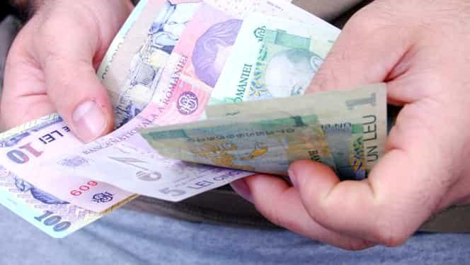 Bancul zilei! Ce face un român, după ce cîştigă la LOTO
