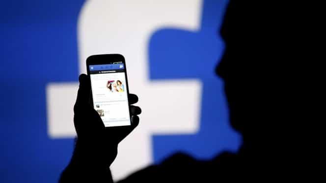 News feed-ul Facebook-ului, schimbat. Vor fi mai multe categorii de conţinut