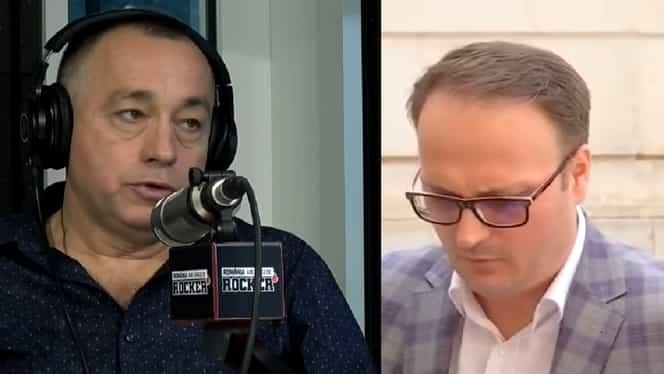 """Alexandru Cumpănașu sare la gâtul lui Cătălin Tolontan, pe care l-a dat în judecată. Jurnalistul de la Libertatea: """"Nu se va întâmpla niciodată"""""""