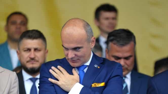 """Rareş Bogdan anunţă dezastrul pentru PSD la alegerile prezidenţiale: """"Dăncilă nu va atinge 20%"""""""