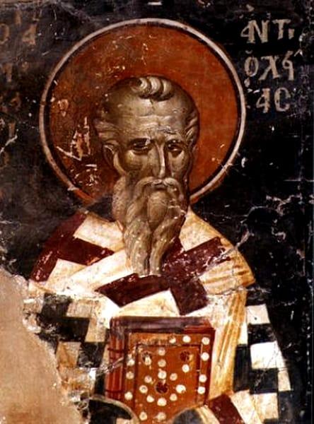 Calendar ortodox 12 februarie: pomenirea Sfântului părinte Meletie, arhiepiscopul Antiohiei