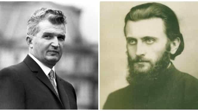 Arsenie Boca, ucis de Nicolae Ceauşescu? Adevărul despre moartea Părintelui, la 30 de ani distanţă