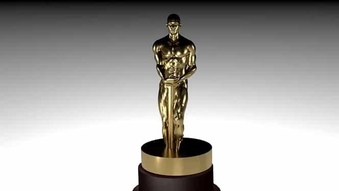 Top 3 vedete care s-au făcut de râs la Premiile Oscar 2020. Și-au ales cele mai neinspirate ținute. FOTO
