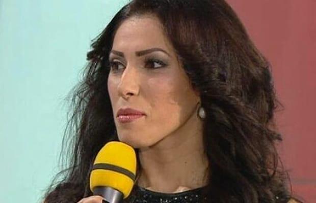 Drama prin care trece văduva lui Șerban Georgescu! Ce se întâmplă cu ea la 11 ani de la moartea compozitorului