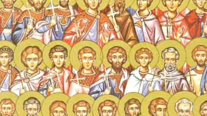 Cruce Roșie duminică, 10 martie. 3 lucruri pe care nu trebuie să le faci astăzi