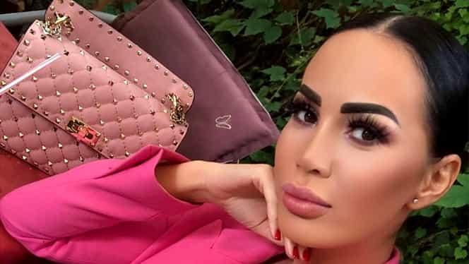 Ce operații estetice are Bianca Pop de la Insula Iubirii