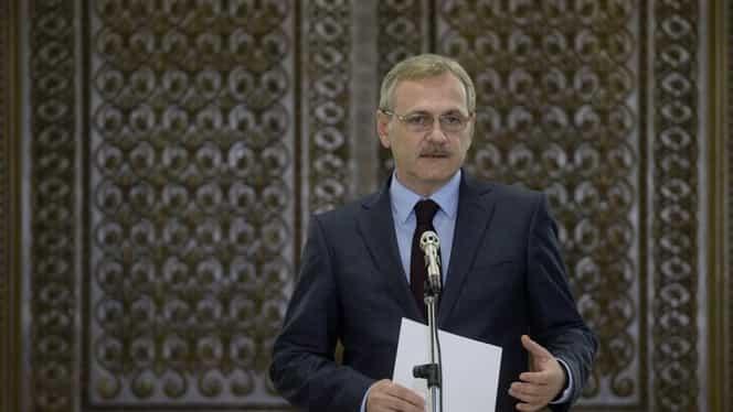 Liviu Dragnea cere din nou să fie eliberat. Fostul lider PSD și-a mai luat un avocat