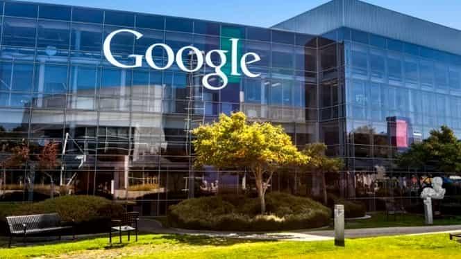 Google îşi diversifică marfa! Vezi ce va vinde gigantul american
