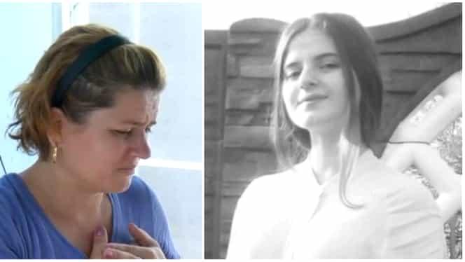 """Mama Alexandrei Măceșanu, reacție după ce fiul lui Dincă a bătut mai mulți jurnaliști: """"Este strigător la cer"""""""