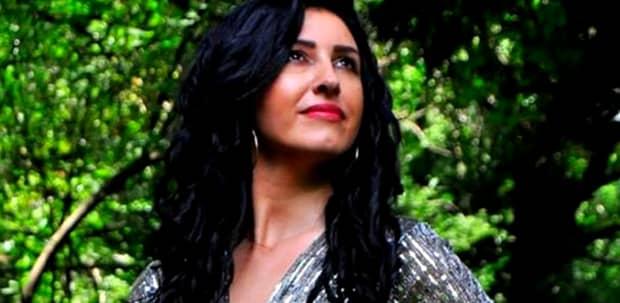 O fostă concurentă de la Insula Iubirii a pierdut sarcina! Drama prin care trece acum Mirela Baniaș