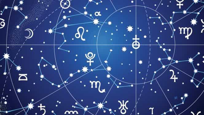 Horoscop 2 decembrie. Una dintre zodii este lipsită de tact